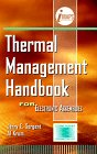 Image of Thermal Management Handbook: For Electronic Assemblies