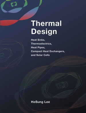 Image of Thermal Design